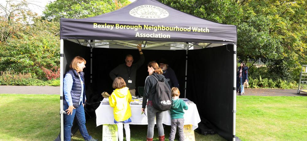 Neighbourhood Watch.jpg