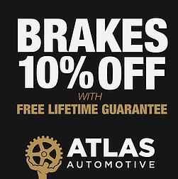 10%-off-on-brake-repair-atlas-automotive