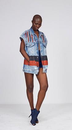 Koko Jacket