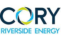 cory riverside logo_0.jpg