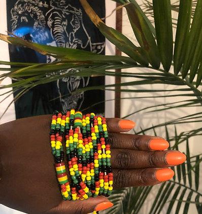 """Ghana """"The Original"""""""