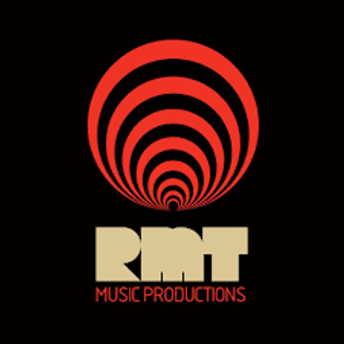 RMT Music Presents Giovanni L'Immigrato | The Lonely Tourist