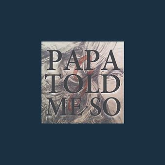 papa_border.png