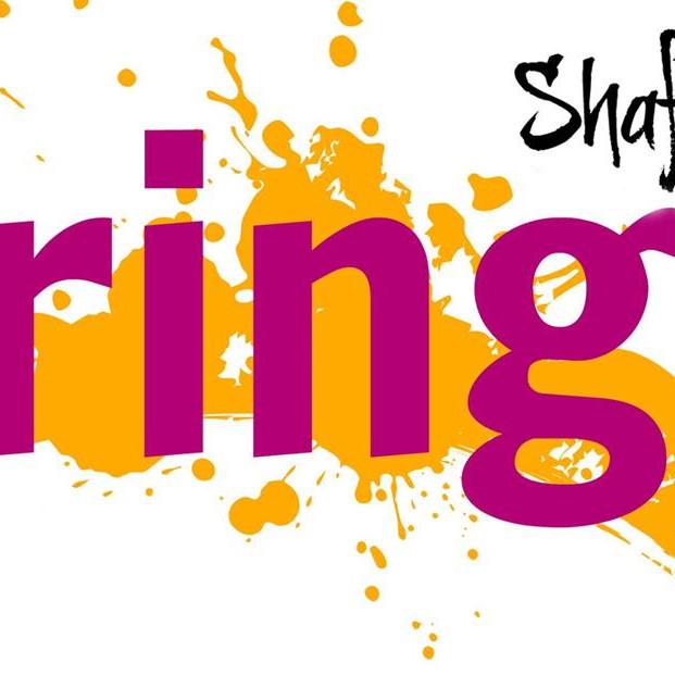 Shaftesbury Fringe Festival | Angola '76