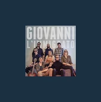 giovanni_square_border.png