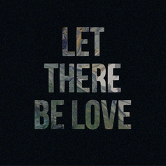 Let There Be Love EP