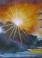 light in the western sky_sun300.jpg