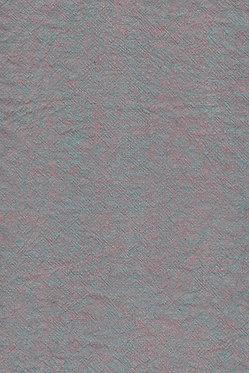 "Annie Sloan ""Scandinavian Pink & Provence"" Couloured Linen"