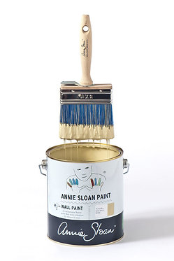 Annie Sloan Wall Paint Brushes