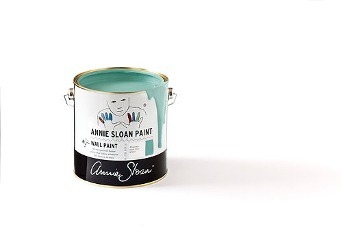 """Annie Sloan """"Provence"""" Wall Paint"""