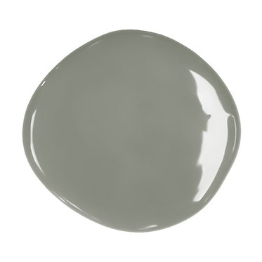"""Annie Sloan """"Paris Grey"""" Chalk Paint"""
