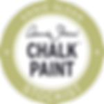 UK_AS_Stockist logos_Chalk-Paint_HR_11.t