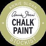 UK_AS_Stockist logos_Chalk-Paint_HR_11.t