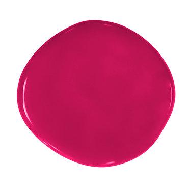 Capri Pink