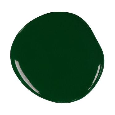 "Annie Sloan ""Amsterdam Green"" Chalk Paint"
