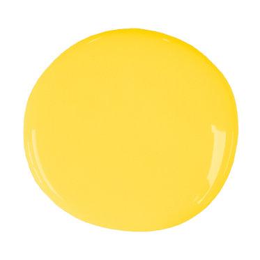 "Annie Sloan ""English Yellow"" Chalk Paint"