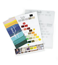 Chalk-Paint-Colour-Card-1.jpg