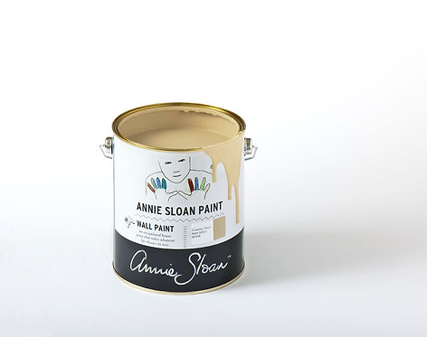 "Annie Sloan ""Country Grey"" Wall Paint"