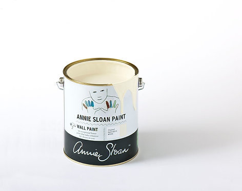 "Annie Sloan ""Original"" Wall Paint"