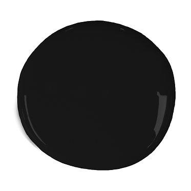 """Annie Sloan """"Athenian Black"""" Chalk Paint"""