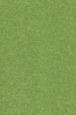 """Annie Sloan """"English Yellow & Antibes Green"""" Couloured Linen"""