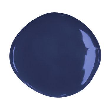 """Annie Sloan """"Napoleonic Blue"""" Chalk Paint"""