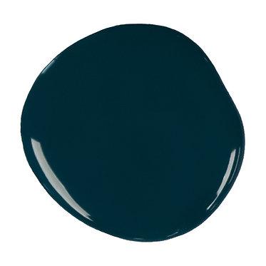 """Annie Sloan """"Aubusson Blue"""" Chalk Paint"""