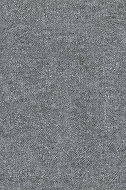 "Annie Sloan ""Louis Blue & Graphite"" Couloured Linen"