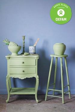 Lem-Lem-side-table,-Oxfam-Mood-Board-ima