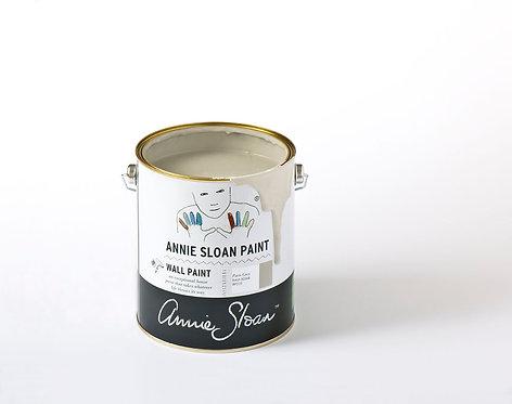 """Annie Sloan """"Paris Grey"""" Wall Paint"""