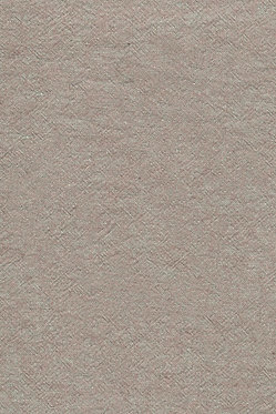 """Annie Sloan """"Coco & Duck Egg Blue"""" Couloured Linen"""