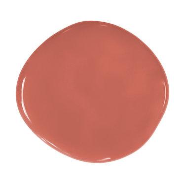 """Annie Sloan """"Scandinavian Pink"""" Chalk Paint"""