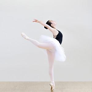 Annabell Ballet