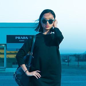 Marfa Fashion Project