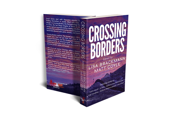 cover-sincsd-crossing-borders-jpg.png