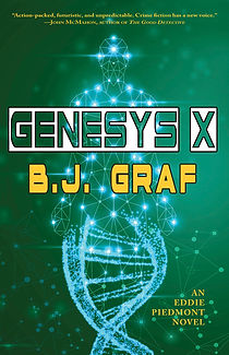 Genesys X cover-ad-copy.jpg