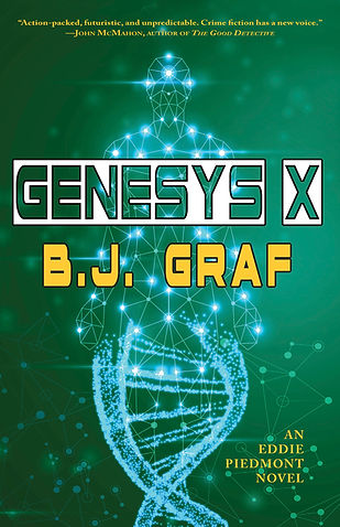 Genesys X cover-ad-copy.jpg