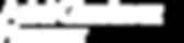 Logo_AG_Web3_ENG.png