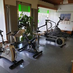 Trainings Atelier