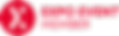Expoevent_Label_RZ_rot_mitZusatz_links_P