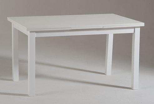 tavolo allungabile ZEK