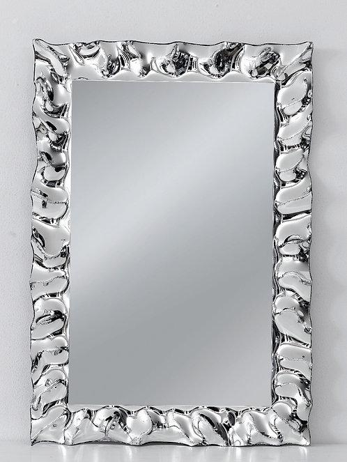 Specchio WARY