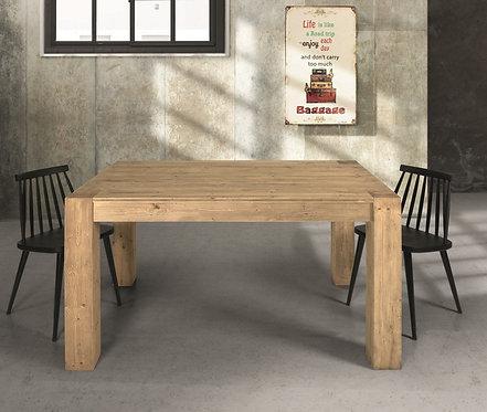 tavolo allungabile JONT