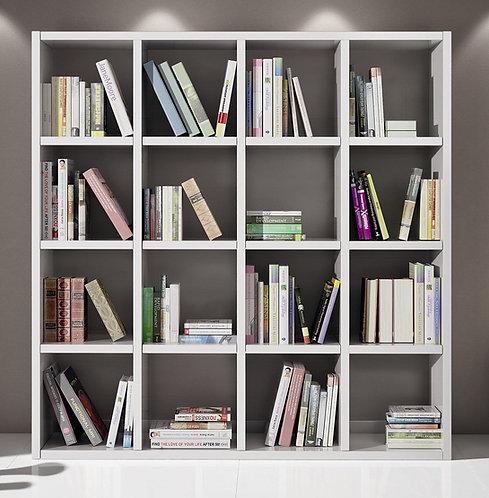 libreria CUBO