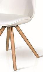sedie moderne .jpg