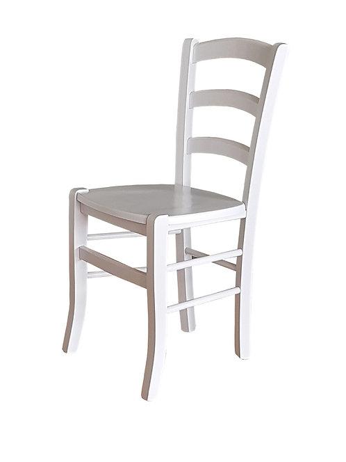 sedia CAMPA legno
