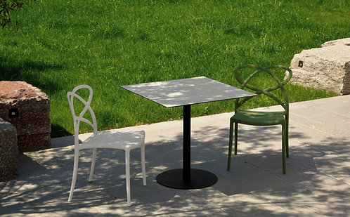 Tavolino bar MARIO