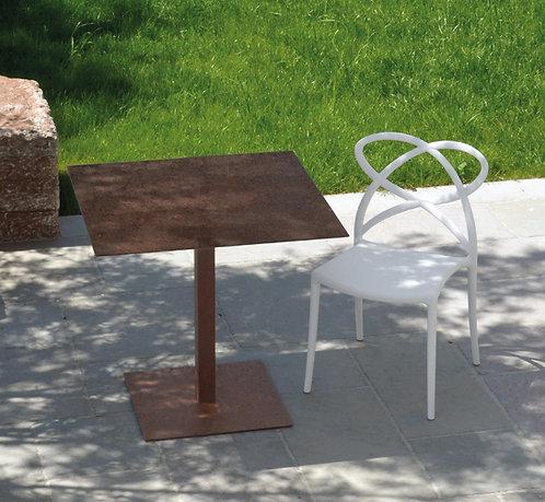 tavolino Bar bronzo