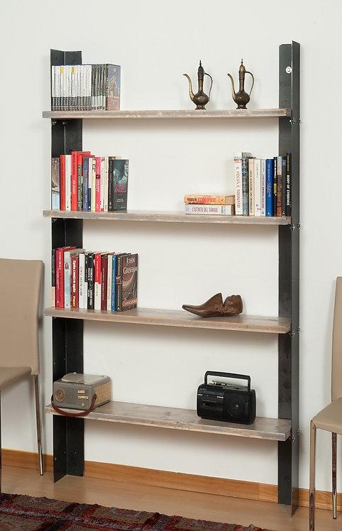 Libreria INDUS