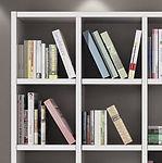 librerie moderne.jpg
